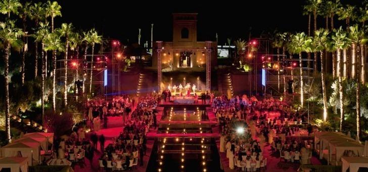 selman-marrakech-organisation-d-incentive