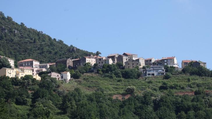 linguizzetta-un-paysage-harmonieux