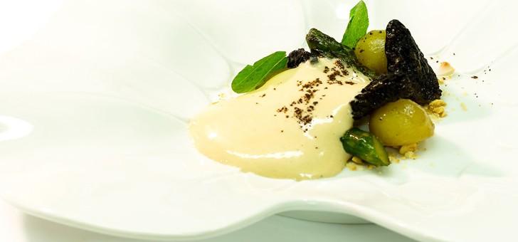 restaurants-restaurant-7-place-saint-sernin-a-saint-sernin