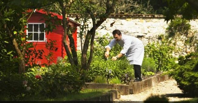 restaurant-villa-marinette-a-gazeran