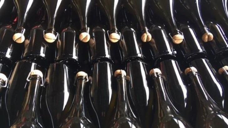 champagne-pierre-moncuit-des-champagnes-emblematique-depuis-plus-d-un-siecle