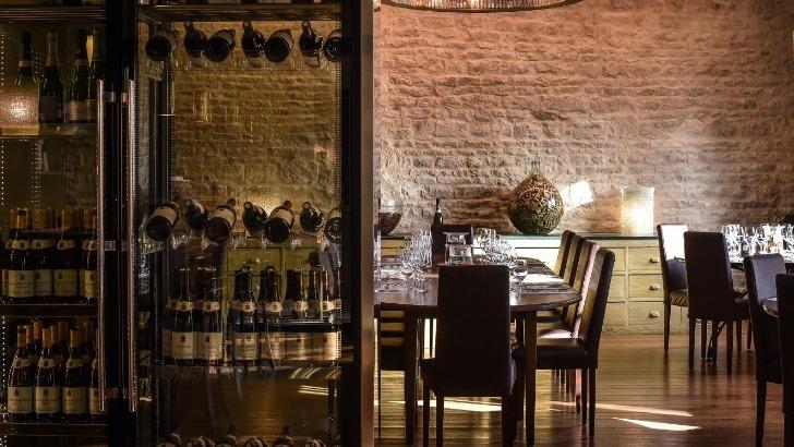 restaurant-olivier-leflaive-des-menus-repas-degustation-de-vin-pour-plus-grande-joie-des-oenophiles-inveteres