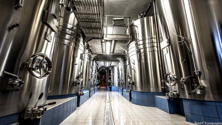 champagne-forest-marie-a-trigny-pressoir-et-cuverie-de-maison