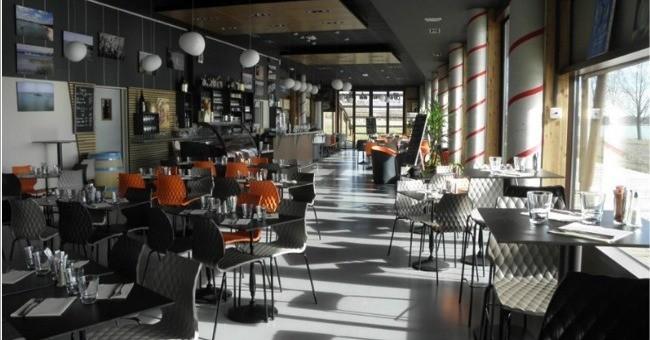 restaurant-brasserie-du-port-a-nonsard-lamarche