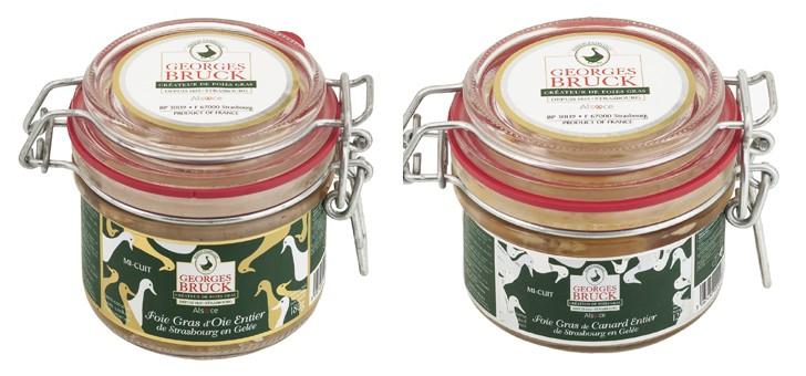 meilleur-foie-gras-de-strasbourg