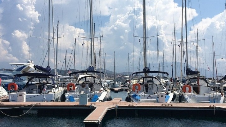 corsazur-des-bateaux-bien-entretenus
