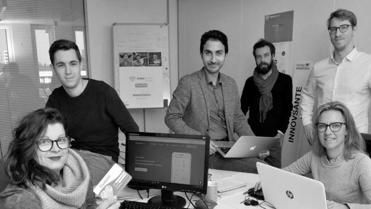 equipe-bureau-de-reims-www-innovsante-com