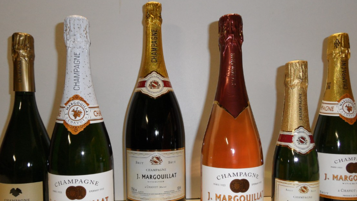 champagne-j-margouillat-une-large-gamme-pour-occasions-speciales