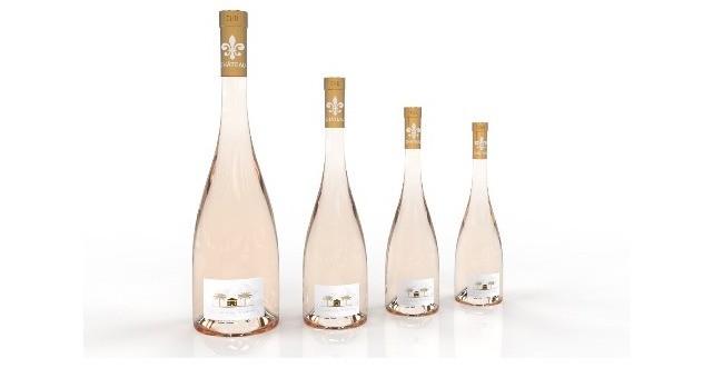 vins-alcools-domaine-vins-et-vignobles-fayard-a-la-londe-les-maures