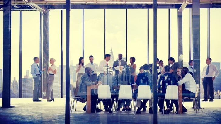 sop-events-confiez-vos-soirees-d-entreprises-seminaires-team-building-a-une-agence-leader-de-evenementiel