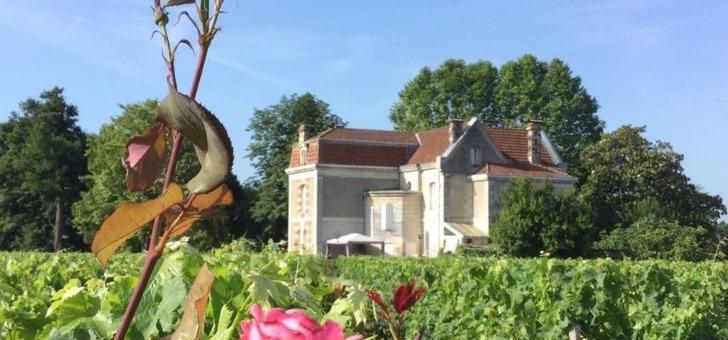 chateau-cantenac