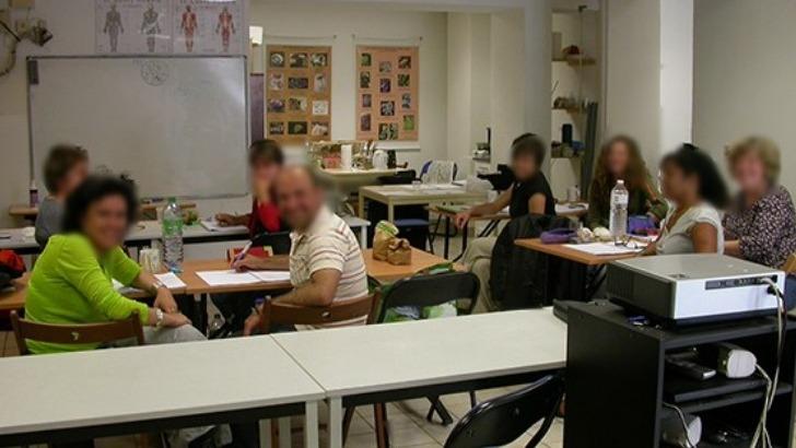 academie-europeenne-des-medecines-naturelles-a-saint-etienne-cours-pedagogique-et-formation-participative-naturopathie