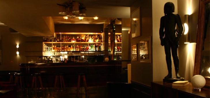 un-bar-pour-des-rendez-entre-copains
