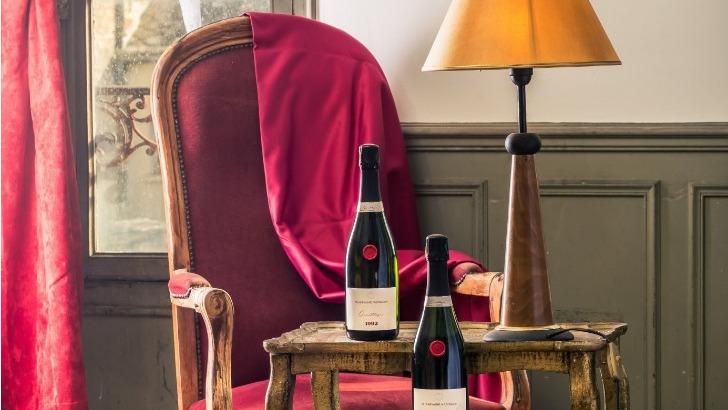 champagne-napoleon-est-idealement-situe-sur-un-des-fleurons-du-vignoble-champenois-cote-des-blancs