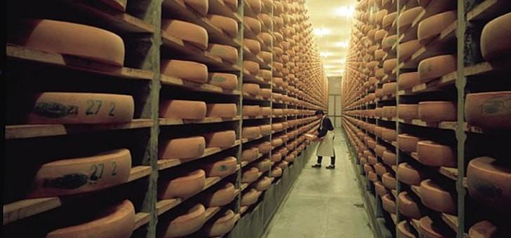 decouvrir-produits-du-terroir-fromage