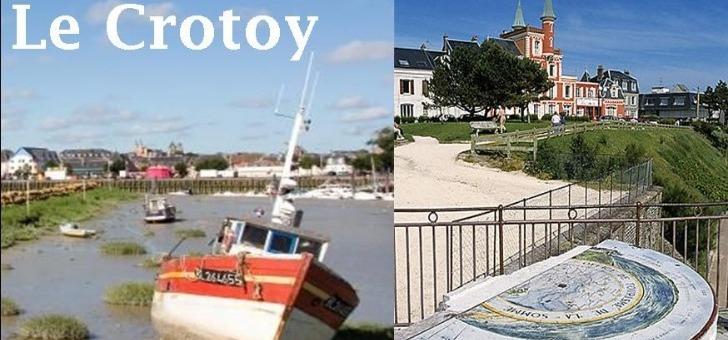 crotoy-animation-culture-a-crotoy-ville-portuaire-fait-connaitre-grace-a-reserve-naturelle-de-baie