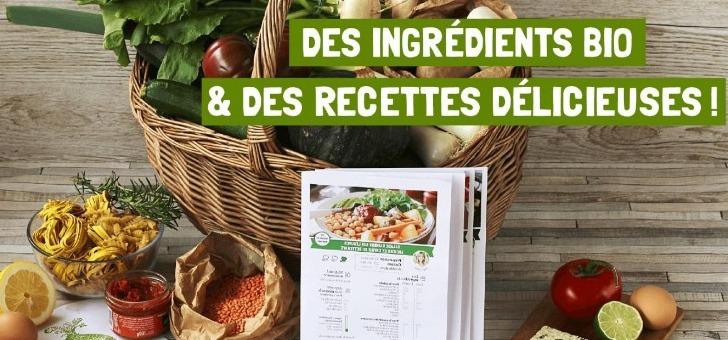 des-ingredients-bio-des-recettes-delicieuses