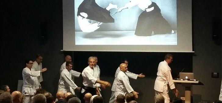 altamira-developpement-a-strasbourg-pleine-seance-d-aikido-management