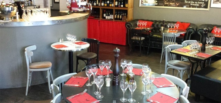 une-salle-cosy-o-bistrot
