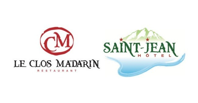 restaurants-le-clos-madarin-a-montclar