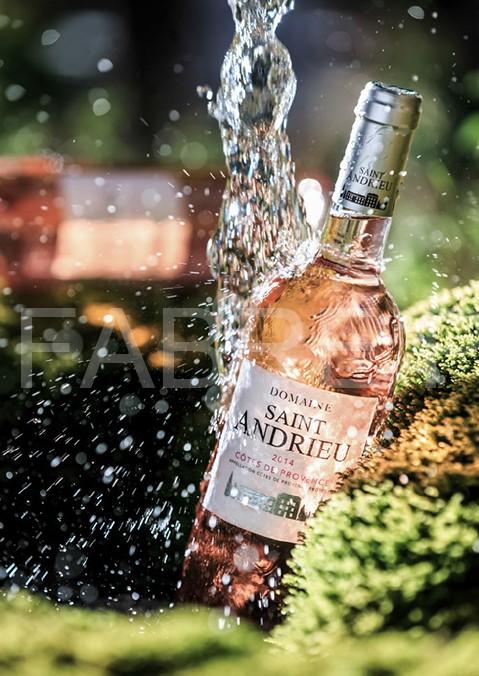domaine-saint-andrieu-parmi-6-cuvees-de-maison-rose-lily-rose-demarque-du-lot-et-seduit-par-sa-bouche-ronde-et-voluptueuse