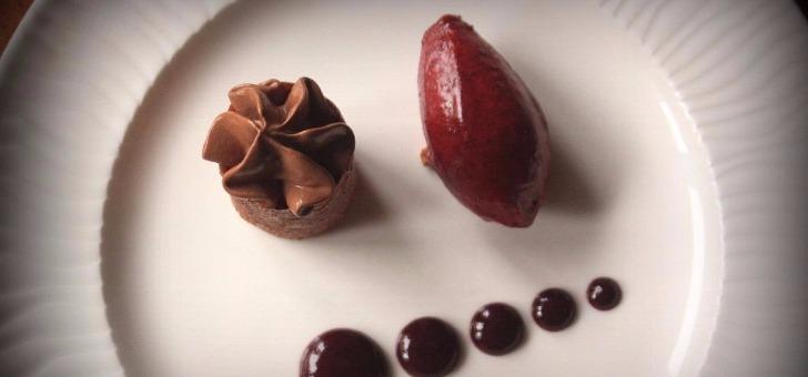 dessert-fait-maison-du-restaurant-arome-a-tours