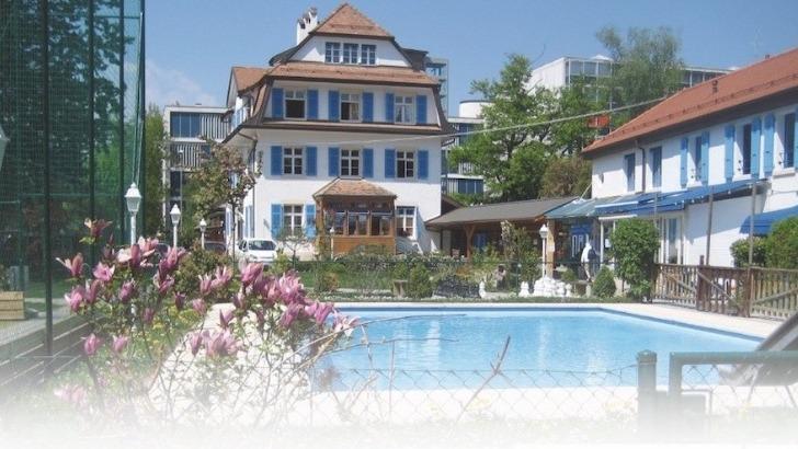 campus-piscine
