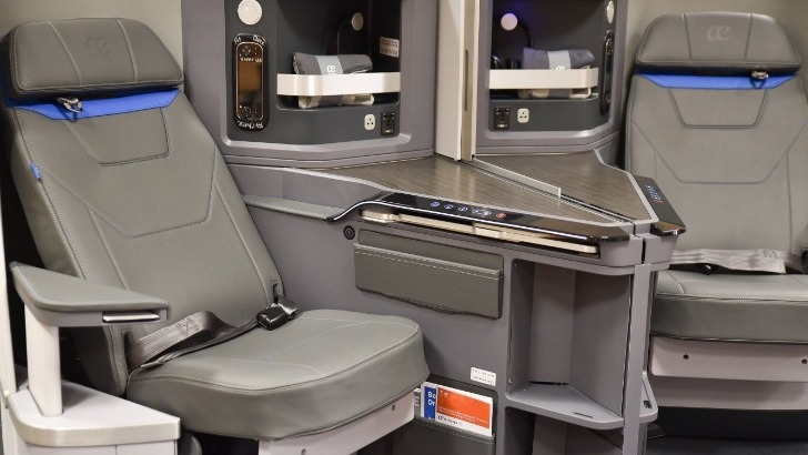 air-europa-des-cabines-au-confort-inegale