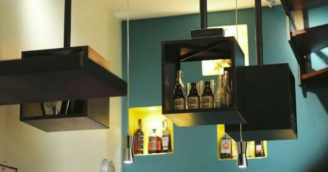 restaurant-amboise-a-lyon