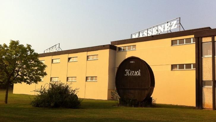 distillerie-massenez-a-dieffenbach-au-val-a-ete-creee-1870-par-jean-baptiste-massenez