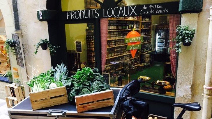 des-produits-locaux-fruits-legumes-et-epicerie-generale