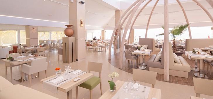restaurant-akoya-hotel-spa-a-reunion-une-experience-culinaire-exotique-au-coeur-d-un-environnement-naturel-epoustouflant
