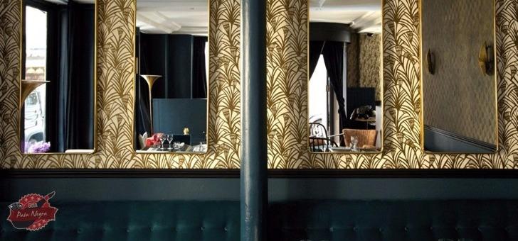 salle-a-manger-du-restaurant-gazette-a-paris-dans-16eme-arrondissement-un-bistrot-chic-parisien-avec-cuisine-francaise-et-produits-du-marche-frais-et-de-saison
