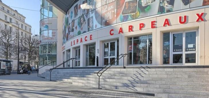 centre-evenementiel-courbevoie-espace-carpeaux