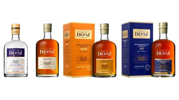 image-prop-contact-distillerie-depaz