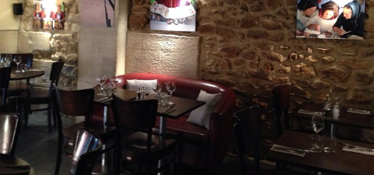 restaurant-fico-a-paris-une-decoration-contemporaine