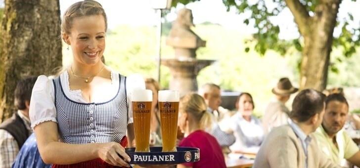 brasserie-paulaner-a-munich-allemagne