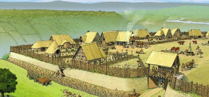groutte-camp-de-cesar-500-ans-av-j-c