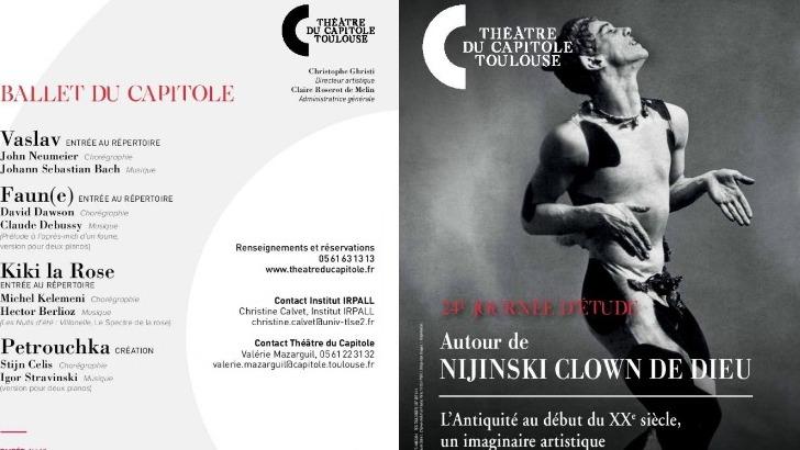 ballet-du-capitole
