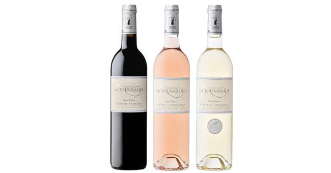 vins-alcools-domaine-domaine-la-tourraque-a-ramatuelle