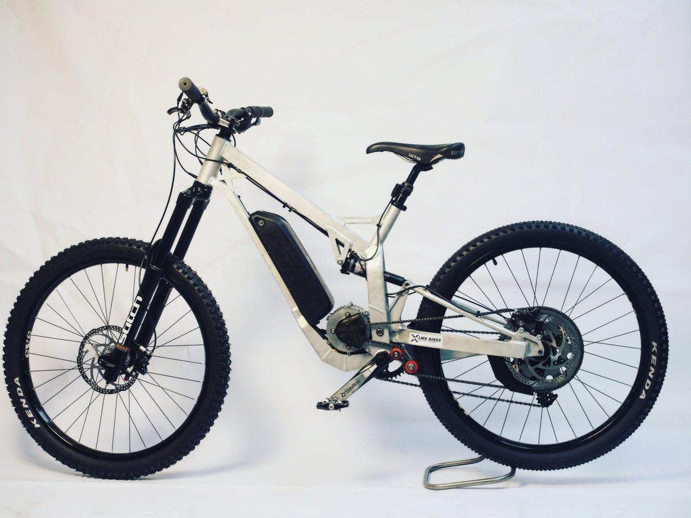 prototype-du-lmx-64-enduro