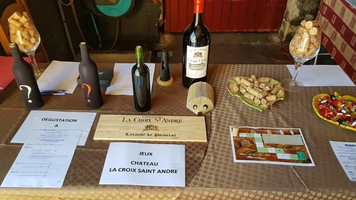 chateau-croix-saint-andre-seance-de-degustation-au-sein-du-domaine
