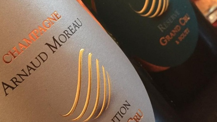 champagne-arnaud-moreau-a-bouzy-cuvee-tradition-mise-bouteille-2014