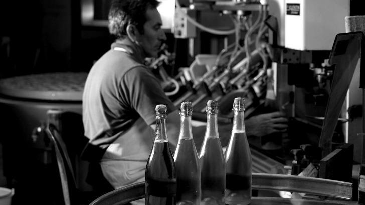 champagnes-legret-sont-recommandes-par-the-decanter-une-reference-internationale-dans-comparaison-des-vins