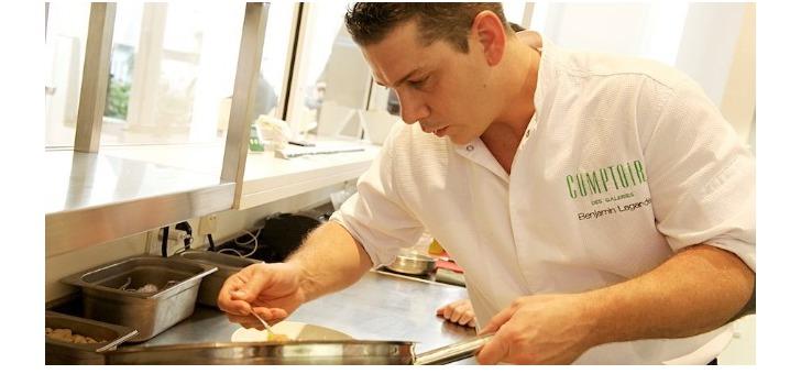 restaurant-comptoir-des-galeries-a-bruxelles-chef-cuisinier-benjamin-lagarde