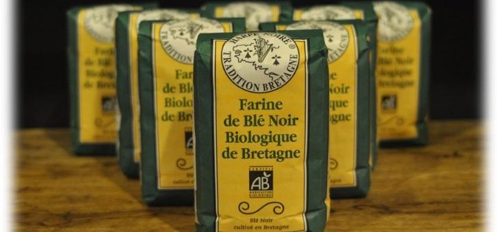 restaurant-ambassade-de-bretagne-a-marseille-cuisine-bretonne