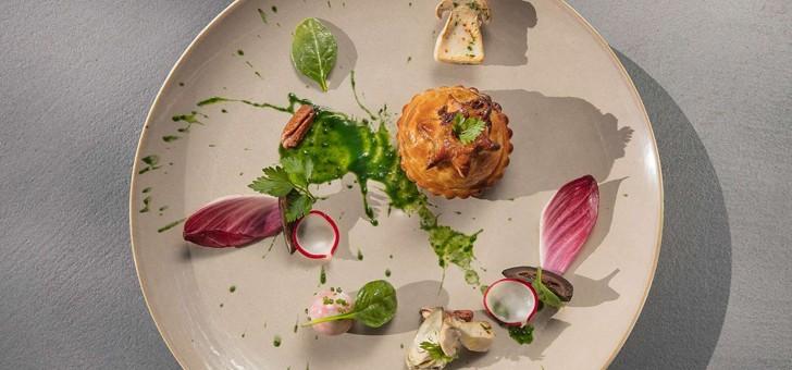 domaine-chateauvieux-satigny-cuisine-genereuse