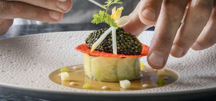 navire-amiral-du-groupe-domaine-de-chateauvieux-est-bien-plus-qu-un-passage-oblige-gourmand-une-adresse-de-reference-pour-amateurs-de-gastronomie