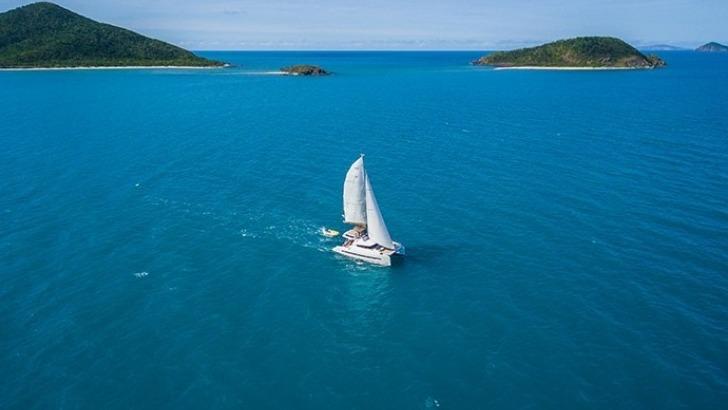 dream-yacht-charter-sentez-libre