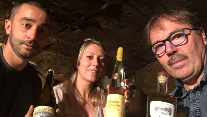 spiritourisme-oenotourisme-distillerie-leisen-a-malling
